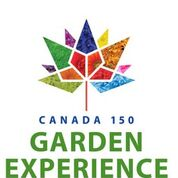 Plant Paradise Country Gardens™ is the recipient of a 'Canada 150 Garden Experience'designation – one of 150 outstanding gardens or garden experiences to celebrate and visit this year in Canada.